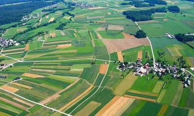 Изображение - О видах разрешенного использования земель сельхозназначения foto110-1