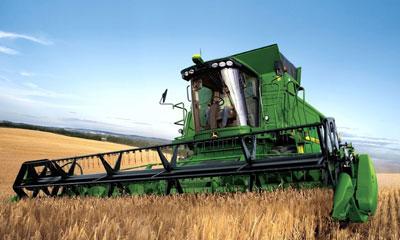 Смена разрешенного использования земельного участка сельхозназначения