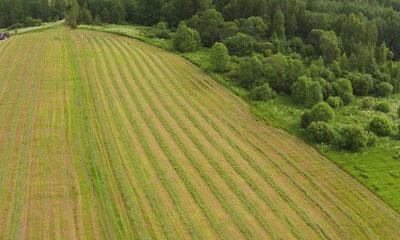 Изображение - О видах разрешенного использования земель сельхозназначения foto110-3