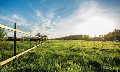 Кадастровая стоимость земельного участка 20 кв в читинской области
