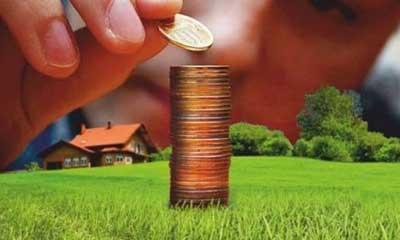 Как узнать стоимость земельного участка по кадастровому