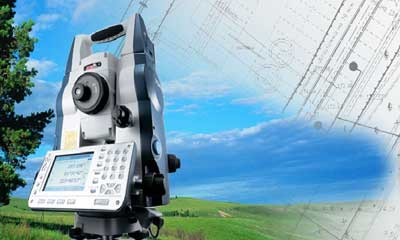 Изображение - Какие документы необходимы для межевания земельного участка foto239-1