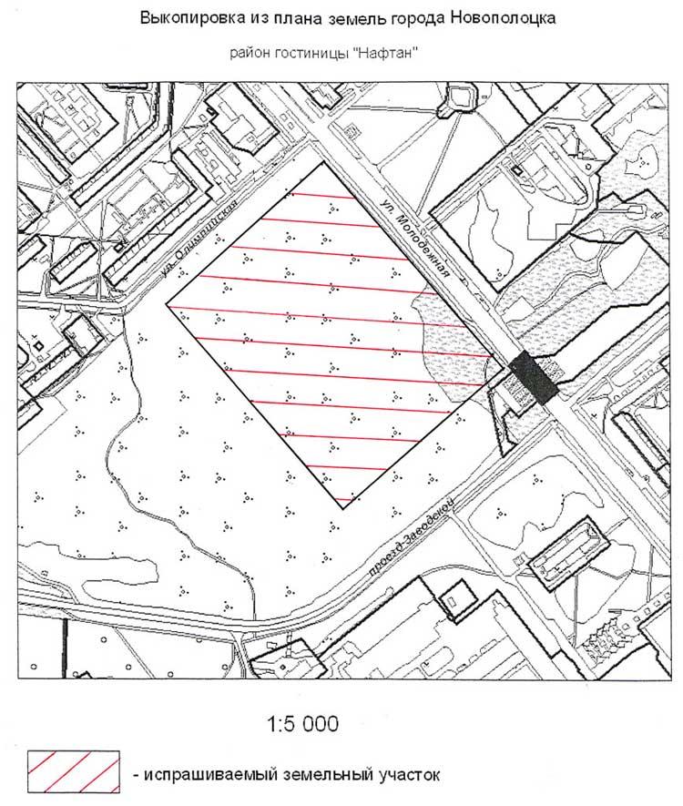 Изображение - Какие документы необходимы для межевания земельного участка foto239-4