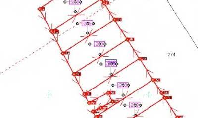 Изображение - Посмотреть план межевания земельного участка foto262-1