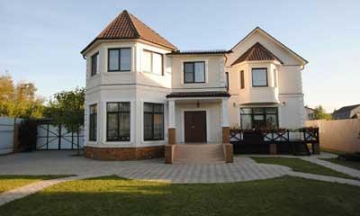 Продажв дома без участка
