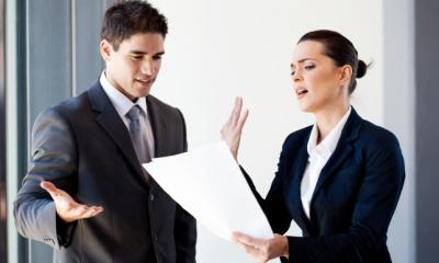 Споры о сроке аренды земельного участка