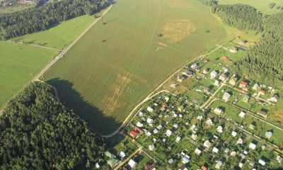 Как взять участок земли в аренду у государства под строительство дома и стоимость найма под ИЖС