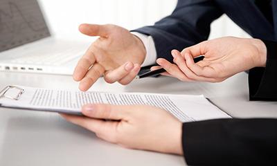 Передача прав и обязанностей по договору аренды