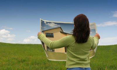 Земля в аренде на 49 лет: можно ли взять у государства, как оформить долгосрочный договор на участок и перевести в собственность в дальнейшем