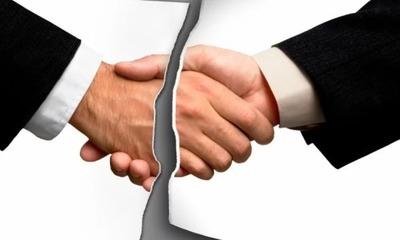 Краткосрочный, долгосрочный и бессрочный договор аренды
