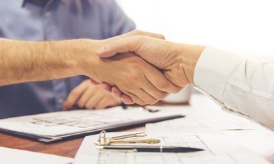 Соглашение о расторжении договора аренды земельного участка образец