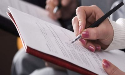 Соглашение на расторжение субаренды земельного участка документ ворд