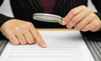 Право выкупа после аренды
