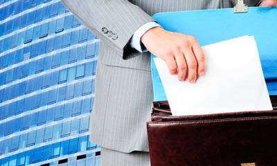 Договор аренды части земельного участка между юридическими лицами образец