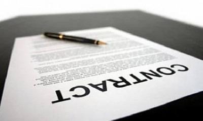Как составить договор аренды земельного участка