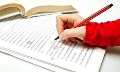 Договор аренды земельного участка – Образец, бланк 2021 года