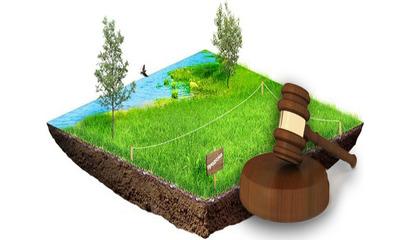 Заключение договоров с администрацией поселения