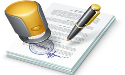 Порядок заключения и правила расторжения договора аренды земельного участка. Рассмотрение нюансов