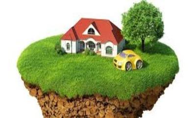Правила продажи земельного участка находящегося в собственности