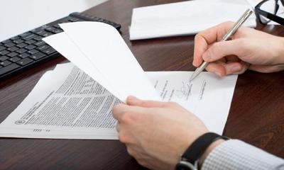 Как оформляется договор купли-продажи земельного участка: правила и порядок оформления