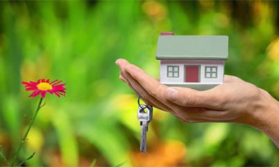 Как предложить свой земельный участок под строительство базы