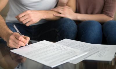 Согласие супруга на продажу документы