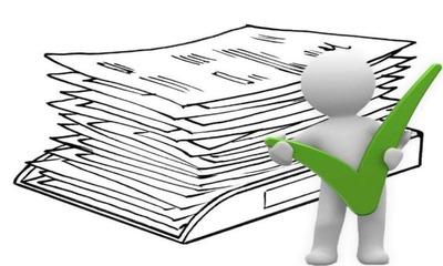 Согласие бывшей супруги на продажу земельного участка 2020