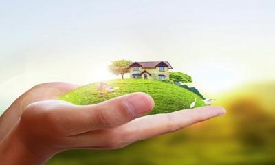 Ипотечный кредит на покупку земельного участка