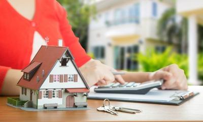 Пошаговая инструкция купли-продажи дома с земельным участком + образец (бланк) договора