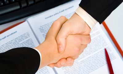 Договор купли-продажи жилого дома и земельного участка с рассрочкой платежа
