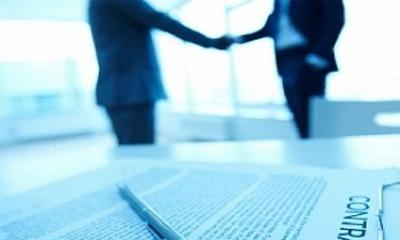 Предварительный договор купли продажи земельного участка и садового домика скачать