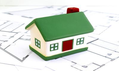 Оформление дачного участка в собственность в 2020 году: пошаговая инструкция регистрации
