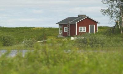 Оформление земельного участка под домом в собственность в кызыле