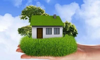 Оформление земли в частную собственность