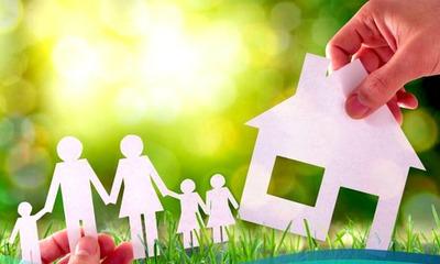 Бесплатный земельный участок многодетной семье в Красноярском крае