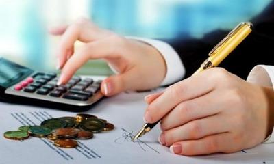 Договор задатка при покупке дома с земельным участком: образец скачать