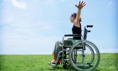 Как получить дачный участок инвалиду