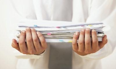 Необходимые документы для приватизации дачного участка