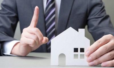 Какие документы надо для разрешения на строительство частного дома