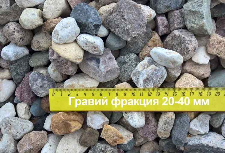 foto13115-6