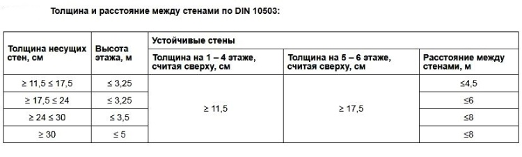 foto21265-3