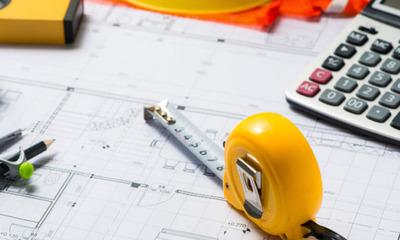 Строительство бани из пеноблоков: расчет количества материала и пошаговая инструкция по возведению. Лучшие проекты бань из пеноблоков своими руками