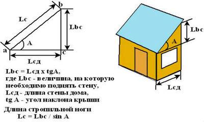 foto31403-4