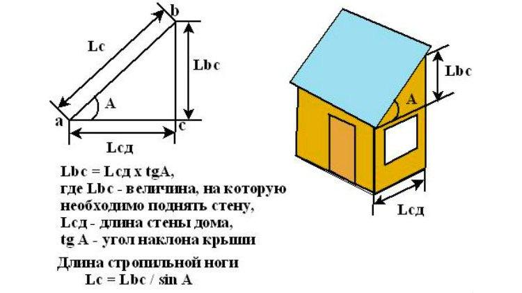 foto35096-5