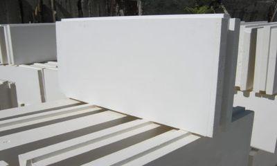 foto42524-1 (2)