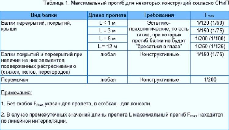 foto45410-1 (3)
