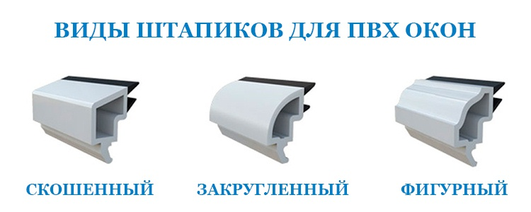 foto56987-5